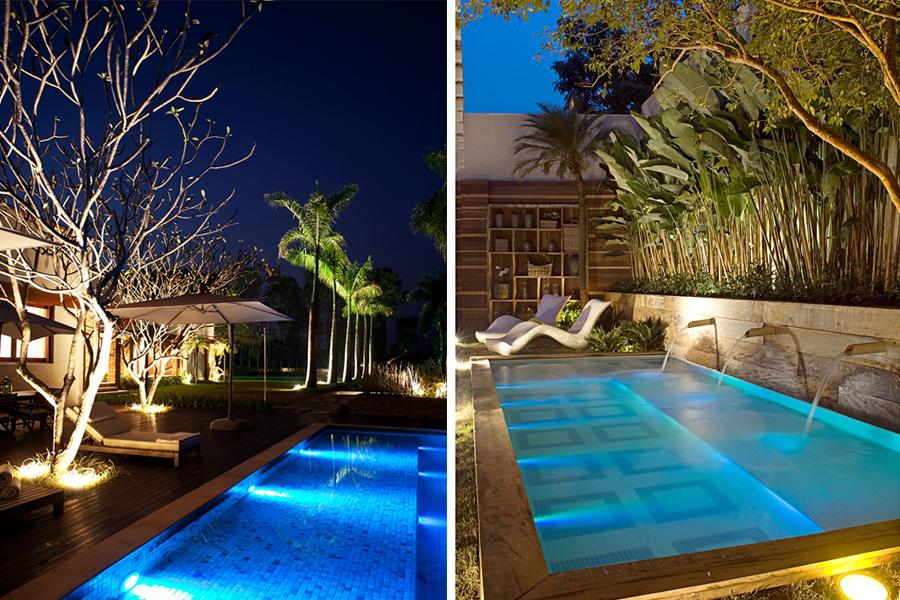 piscina-iluminacao2rr