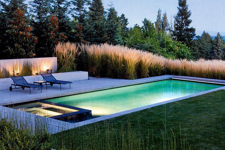 piscina-iluminacaorr